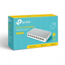 Switch TP Link TL-SF1008D 8 port
