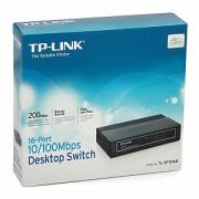 TP-Link_SF1016D