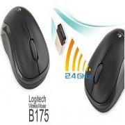 chuot-may-tinh-logitech-b175-den_1_