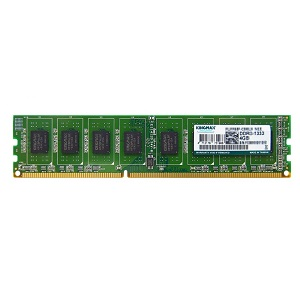 ddr3_kingmax_4gb_1600_8_chip_2