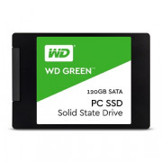 wd120g
