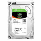 hdd seaget