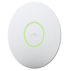 p_18560_UBIQUITI-UniFi-AP