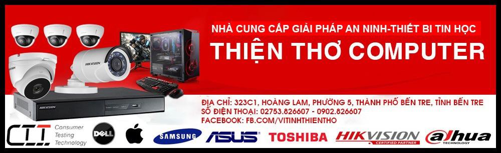 vi-tinh-thien-tho