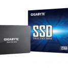 ssd gigabyte 120G